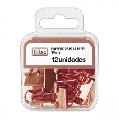 prendedor-de-papel-19mm-ouro-rose-12-unidades_276529-1