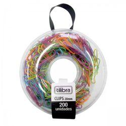 clips-28mm-cores-sortidas-200-unidades_178276-1