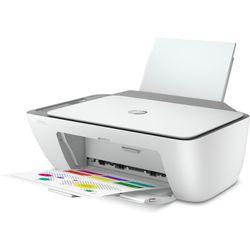 impressora-hp-multifuncional-2776-2