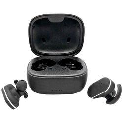 fone-de-ouvido-intra-auricular-bluetooth-esportivo-preto-exbom-btws-st50