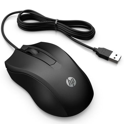 mouse-hp-100-6vy96aa-abm_com-fio-1