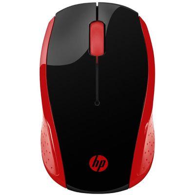 mouse-sem-fio-hp-200-1