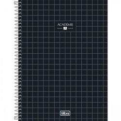 caderno-espiral-capa-dura-universitario-1-materia-academie-feminino-80-folhas-tilibra