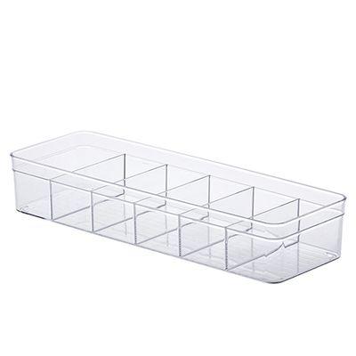 caixa-organizadora-com-divisorias-paramount-linha-dimond