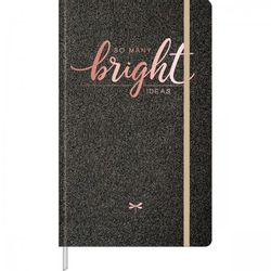 caderno-executivo-pontilhado-costurado-capa-dura-fitto-g-cambridge-shine-80-folhas_304450-e1