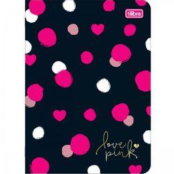 caderno-grampeado-flexivel-love-pink-32-folhas_292419-e2