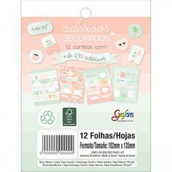 bloco-de-adesivos-decorados-soho-12-folhas_294845-e1