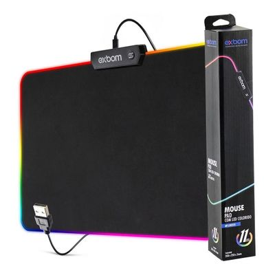 mousepad-com-led-colorido-exbom-1