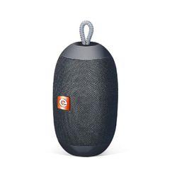 caixa-de-som-oval-speaker-exbom-preta
