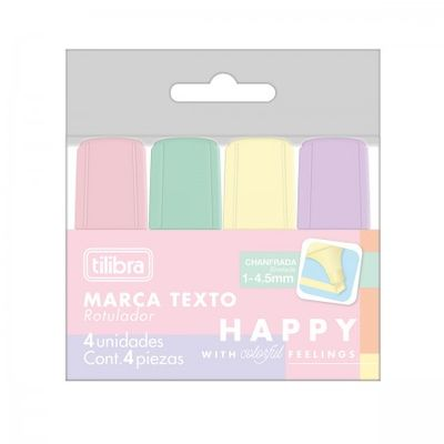 marca-texto-mini-happy-blister-com-4-unidades_313033-1