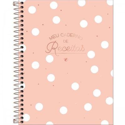 caderno-de-receitas-espiral-capa-dura-soho-80-folhas_313548-e2