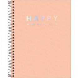 caderno-espiral-capa-plastica-colegial-1-materia-happy-coral-80-folhas_313220-e1
