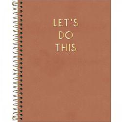 caderno-capa-dura-vanilla-80-folhas_316857-e2