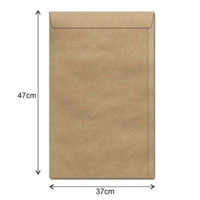 envelope-de-papel-kraft-a3