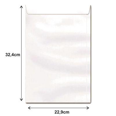 envelope-de-papel-branco-a4