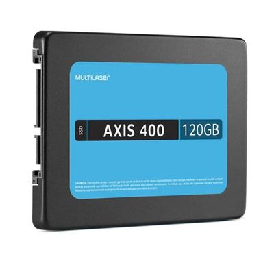 ssd-120gb-axis-multilaser-2