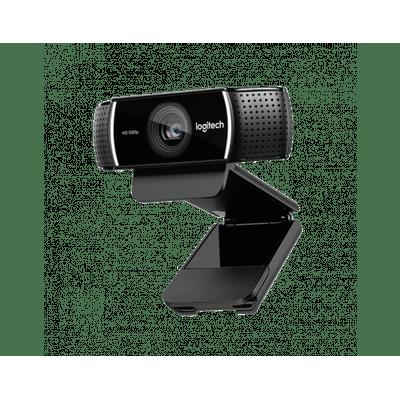 webcam-logitec-c922-pro-3