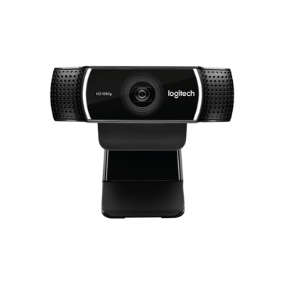 webcam-logitec-c922-pro-1