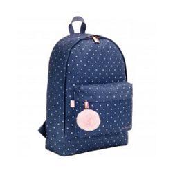 mochila-de-costas-academie-poa_1