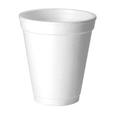 copo-descartavel-termico-180ml-branco-25-unid-dart