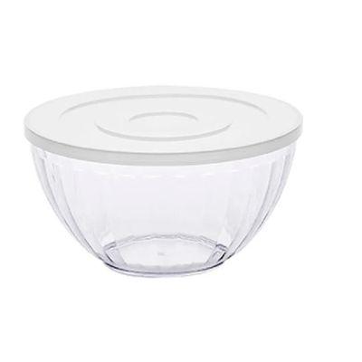 bowl-paramount