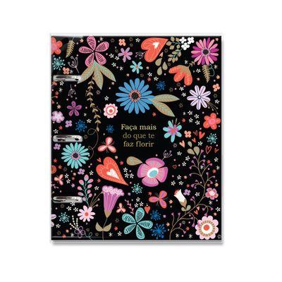 caderno-argolado-fina-ideia-4757-1