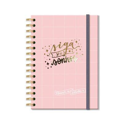 planner-de-estudos-rosa-quadriculado-1