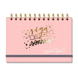 planner-diario-rosa-quadriculado-1