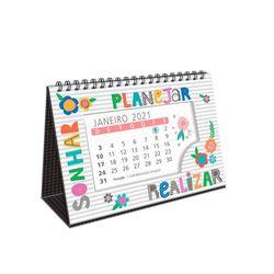 calendario-de-mesa-frases-coloridas-1