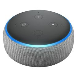 echo-dot-alexa-amazon-1
