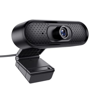 webcam-full-hd-hoco-1