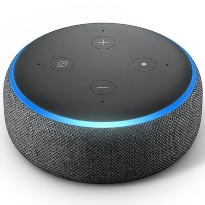 echo-dot-alexa-amazon-preta-1
