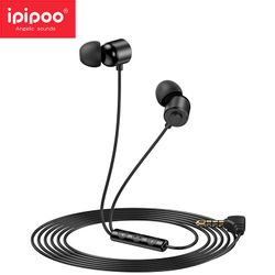 ipipoo-ip-2-In-Ear-Earphones-1