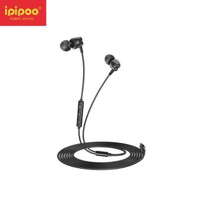 fone-de-ouvido-ipipoo-ip-7-estereo-1