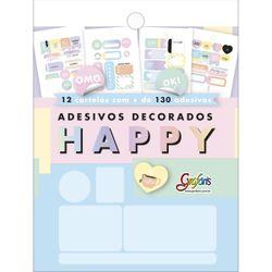 bloco-de-adesivos-decorados-happy-metalizado-12-folhas-1