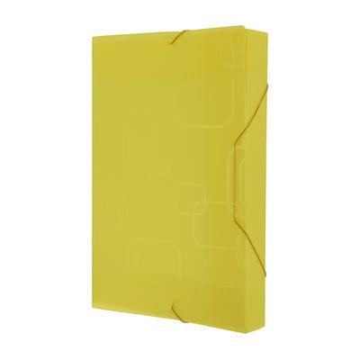 pasta-aba-elastico-lombo-4cm-amarelo-dello