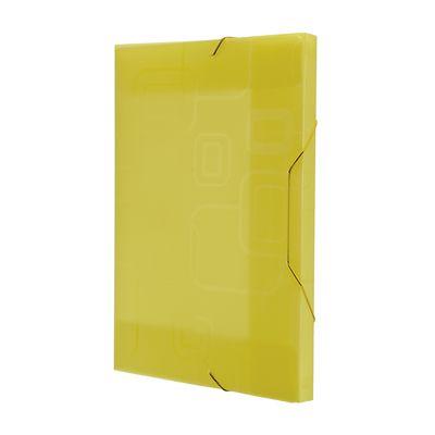 pasta-aba-elastico-lombo-2cm-amarelo-dello