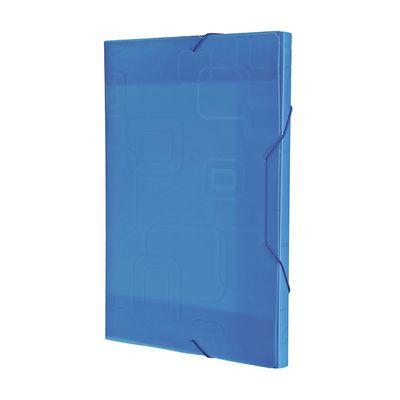 pasta-aba-elastico-lombo-4cm-azul-dello