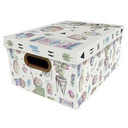 caixa-organizadora-doce-lar-dello