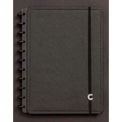 caderno-inteligente-medio-preto