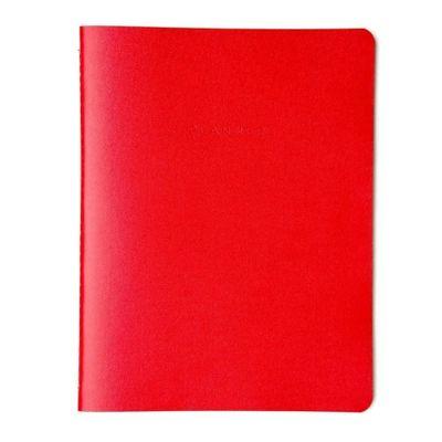 planner-mensal-vermelho-19x25cm-cicero