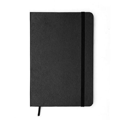 caderneta-classica-pontada-14x21cm-preta--cicero
