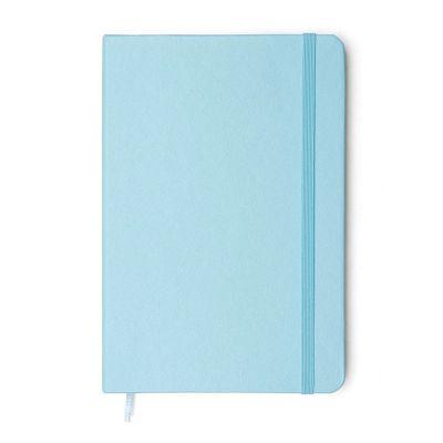 caderneta-classica-pontada-14x21cm-azul-pastel-cicero