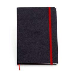 caderneta-classica-14x21cm-sem-pauta-vermelha-e-preta-cicero