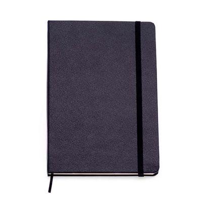 caderneta-classica-sem-pauta-14x21cm-preta--cicero