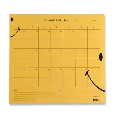 planner-bloco-mensal-smiley-297x27cm-amarelo-cicero