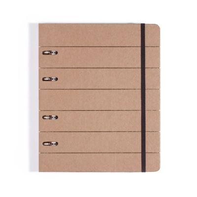 caderno-criativo-argolado-kraft-17x24cm-cicero