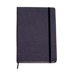 caderneta-classica-com-pauta-14x21cm-preta-cicero