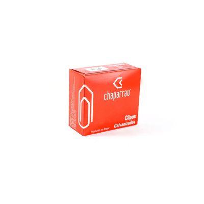 clips-n°3-galvanizados-caixa-com-440-und-chaparrau