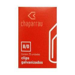 clips-n°8-galvanizados-caixa-com-25-und-chaparrau